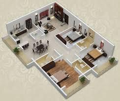 apartment 3 bhk apartments in bangalore amazing home design