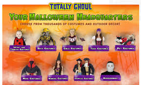Kmart Halloween Costumes Boys Stacey U2026 Ready Favorite Holidays