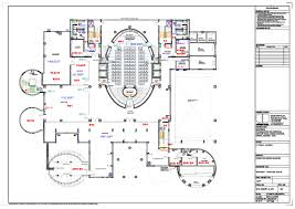 New Floor Plan Cse Iit Bombay