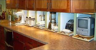 kitchen cabinet box caddy corner cabinet kitchen corner bread box cabinet appliance