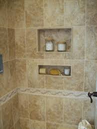 Glass Block Bathroom Ideas by 17 Small Shower Design Small Shower Designs Many Kinds Of Small