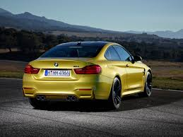 Bmw M3 2015 - official details 2015 bmw f80 m3 sedan and f82 m4 coupe