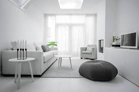 all white home interiors gorgeous 40 white home interiors inspiration of best 25 white