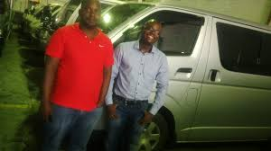 japanese vehicles toyota used japanese vehicles in durban sales and transport services