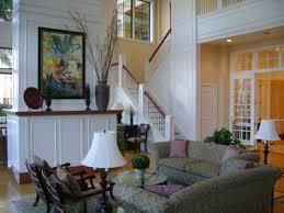 interior painting for bradenton sarasota lakewood ranch