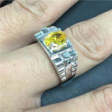 cincin online 10mm 925 stering silver cincin lelaki end 8 8 2017 1 18 pm