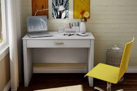 Small Writing Desk With Drawers Cool Small Writing Desk With Drawers Photo Home Decor Gallery