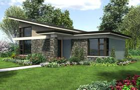 contemporary home plans with photos small contemporary homes best small modern houses ideas on modern
