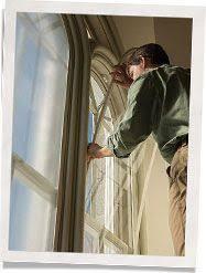 Interior Storm Window Inserts The 25 Best Interior Storm Windows Ideas On Pinterest Diy