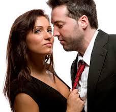 relation au bureau une au bureau 5 conseils avisés jobat be