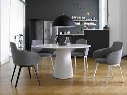 Wohnzimmerm El Fabrikverkauf Meiser Home Of Living Exklusive Einrichtungsideen Und Wohnwelten