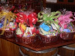 Gift Basket Business Home Business Ideas In Philippines Business You Can Start This