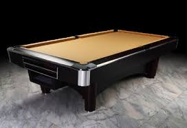 brunswick pool table assembly pool table installation table tek