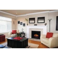 download fireplace inset gen4congress com