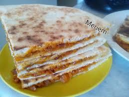 cuisine de meriem meriem cuisine مغلوقة او فطيرة محشية صح فطوركم