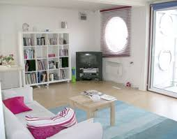 interior of shipping container homes 45 shipping container homes offices cargo container houses
