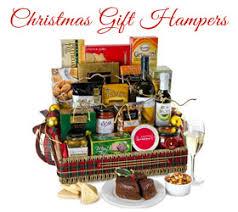24 best gifts to mumbai christmas gifts to mumbai send flowers to mumbai christmas cakes