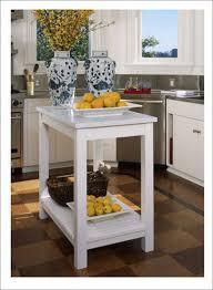 Walmart Kitchen Shelves by Kitchen Kitchen Prep Table Extra Kitchen Storage Microwave Stand