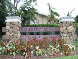 country acres homes for sale real estate agent realtor