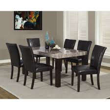 Wooden Dining Set Dining Appealing Booth Kitchen Table And Chairs Both Dining Set