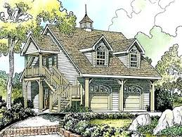 Backyard Garage Designs Find This Pin And More On Garage Conversion Re Model Backyard