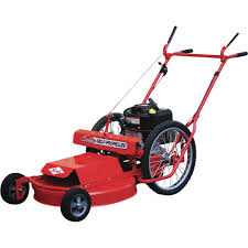 walk behind lawn mowers push mowers lawn mowers walk behind