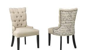Names Of Dining Room Furniture Pieces Dining Chair Home Design Style Names Modern Home Design Dan