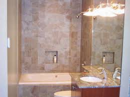 small bathrooms amazing bathroom decor ideas for small bathrooms full size of small bathrooms amazing bathroom decor ideas for small bathrooms fabulous bathroom design