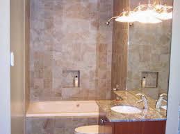 small bathrooms bathroom cool small bathroom decorating ideas