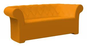 Modern Furniture Los Angeles by Modern Furniture Stores Orange County U2014 Decor Trends Best Modern