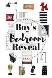 the 25 best boys bedroom ideas on pinterest