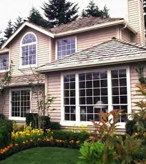millennium home design windows about millennium home design