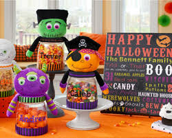 personalized home decor gifts 30 off personalized halloween kids u0027 gifts and home décor at