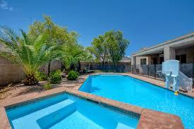 Pool Home by Las Vegas Luxury Homes U0026 High Rises Our Blog The Stark Team