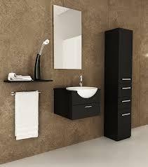 amazon com jwh living mira single bathroom vanity home u0026 kitchen