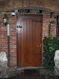 tudor doors u0026 tudor arch dutch door