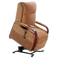 fauteuil confort electrique fauteuil confort electrique fauteuil releveur aclectrique confort