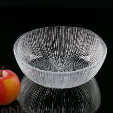Sasaki Crystal Vase Sasaki Glass Rain Bowls Mine Pinterest Rain Bowls And Glass