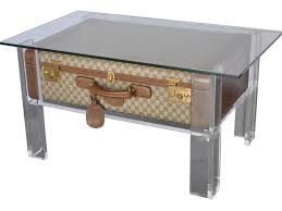 plexiglass table top protector plexiglass coffee table top home design ideas