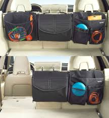 Most Interior Space Suv Best 25 Car Storage Ideas On Pinterest Hang Bag Seat Storage