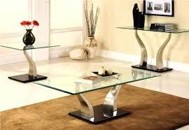 Ikea Sofa Table by Glass Sofa Table Ikea Tehranmix Decoration