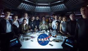 Seeking Aliens Nasa Is Seeking A Planetary Protection Officer To Defend Earth