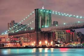 things to do in new york on thanksgiving new york city hop on hop off tours all around town double decker