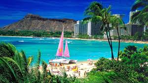 hawaii travel bureau honolulu hawaii travel guide must see attractions