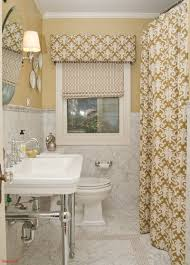 100 bathroom window curtain ideas bathroom window dressing