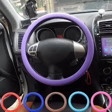lexus is300 steering wheel popular steering wheel cover lexus buy cheap steering wheel cover