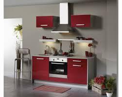 meuble cuisine aubergine meuble cuisine aubergine concernant meuble cuisine pas cher leroy