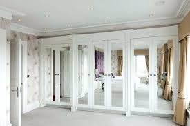 Sliding Closet Doors San Diego Furniture Sliding Mirror Closet Doors For Bedrooms Tea Mirror