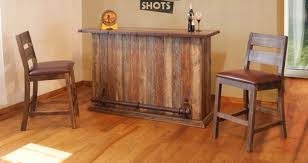 rustic pub table and chairs bradley s furniture etc utah rustic furniture and mattresses