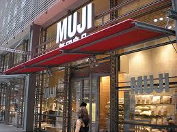 muji to organize chaotic midtown with new store by nypl racked ny